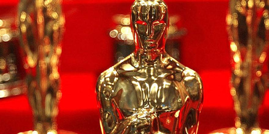 93'üncü Oscar adayları açıklandı
