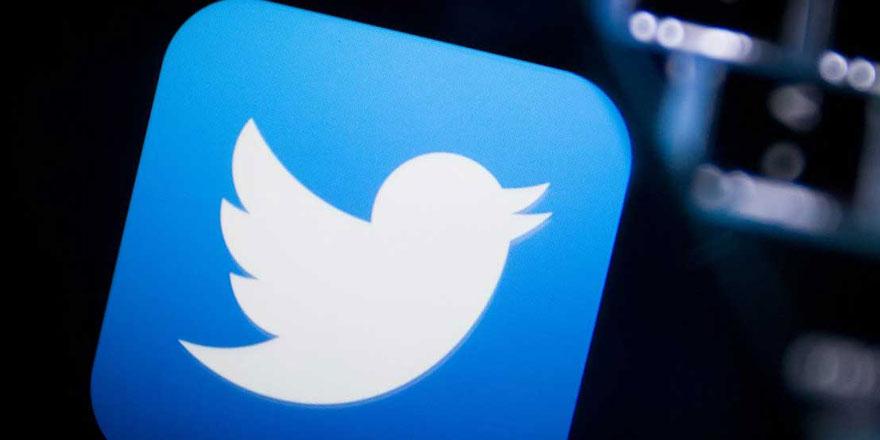 Twitter'da bu kelimeyi sakın yazmayın!