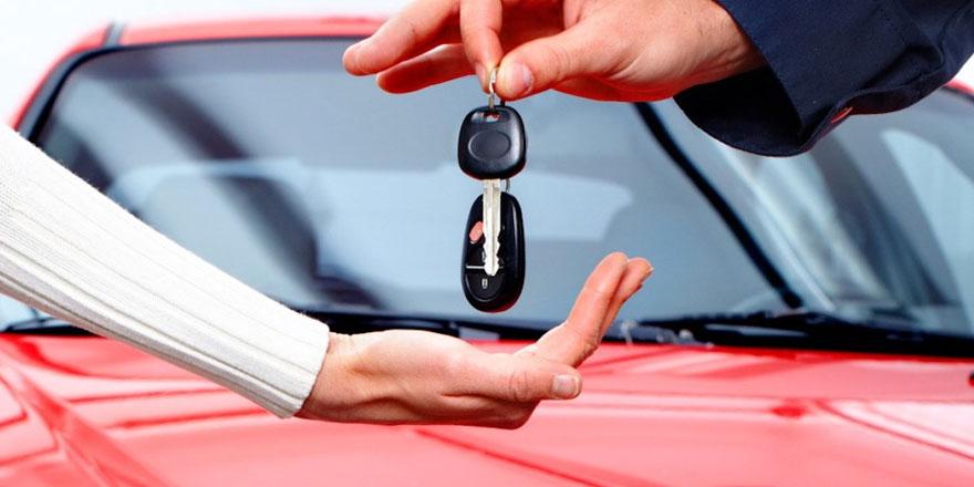 Otomobil taksitli satış kapsamına dahil edildi