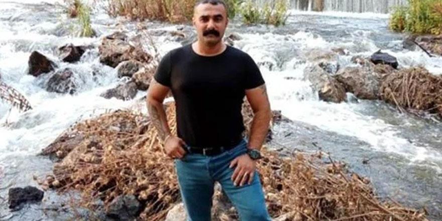 Manisa'da ağaca iple bağlanarak dövülüp öldürülen İlyas Filiz'in katilleri ortaya çıktı