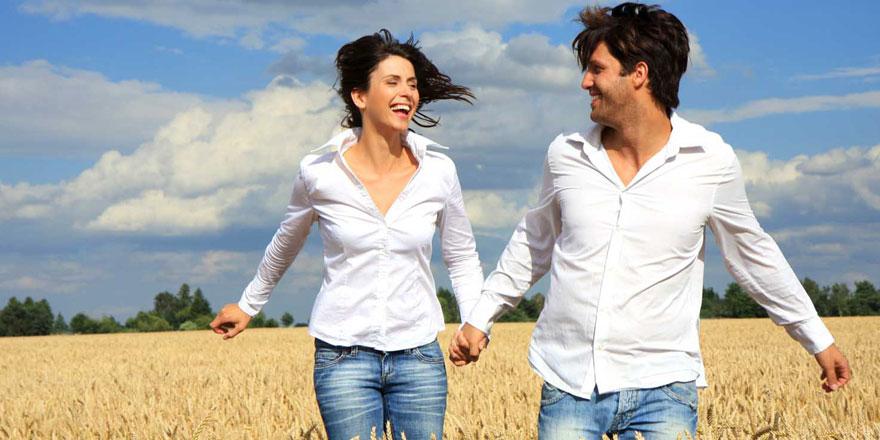 Erkekler mi kadınlar mı daha çok yaşıyor! İngiliz bilim insanları açıkladı