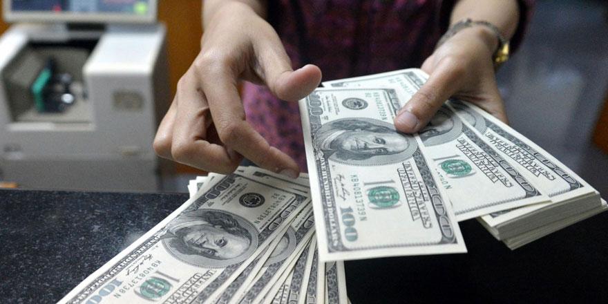 Dolar için kritik gün belli oldu! İşte olası dolar kuru senaryoları
