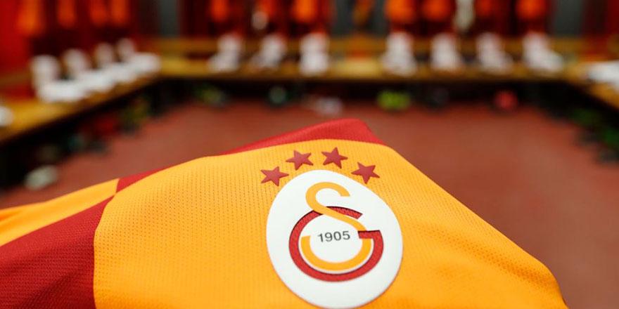 Galatasaray'ın efsanesi Erhan Önal yaşamını yitirdi!