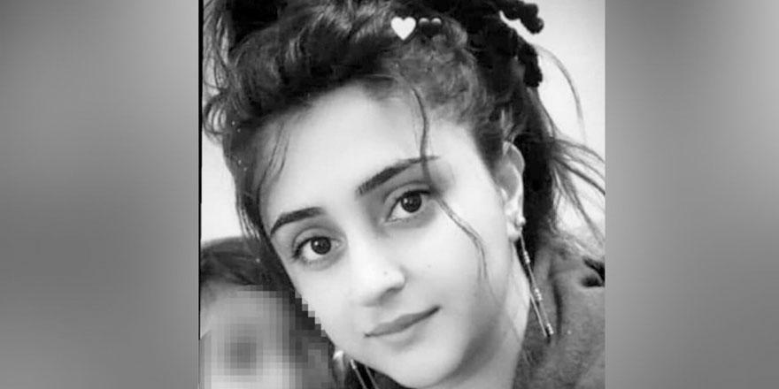 Mardin'de kadın cinayeti: Gülbahar Asabay erkek kardeşi tarafından öldürüldü