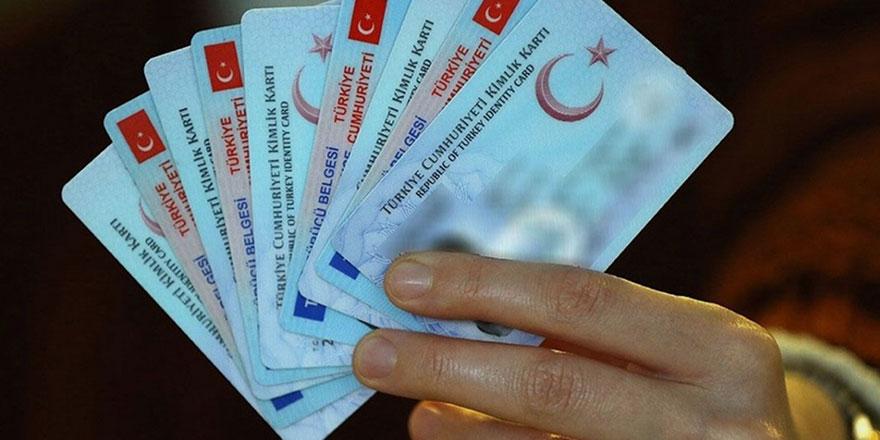 Türkiye- Azerbaycan arası kimlikle seyahat dönemi başlıyor!