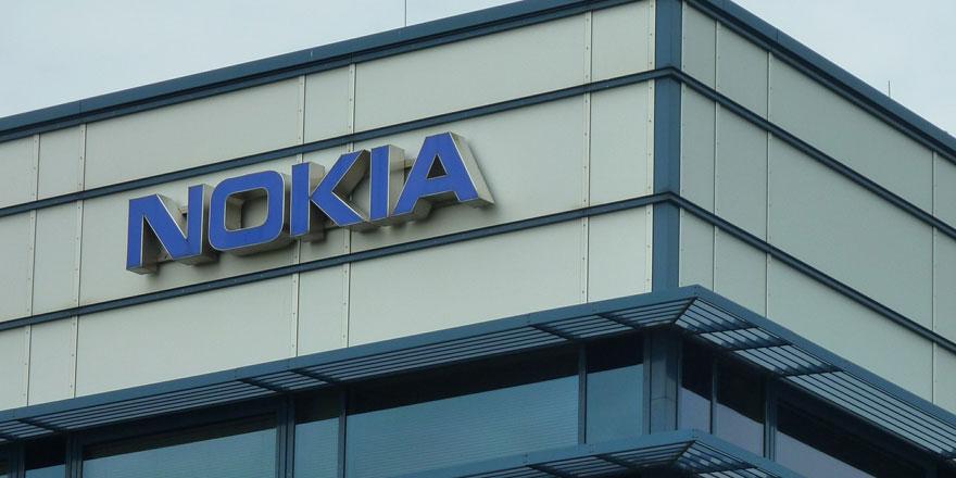 Nokia, 10 bin çalışanın işine son verdi