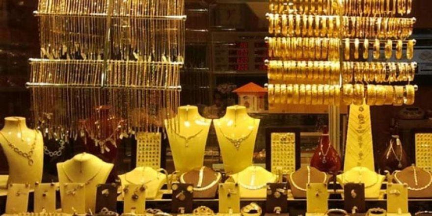 500 gram altın teminat taslağından dönüş sinyali