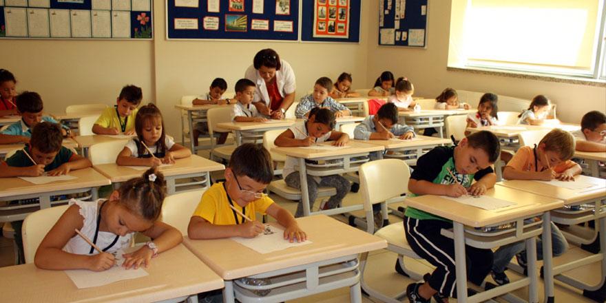 Sahibinden 'satılık' okul ilanlarında artış yaşandı