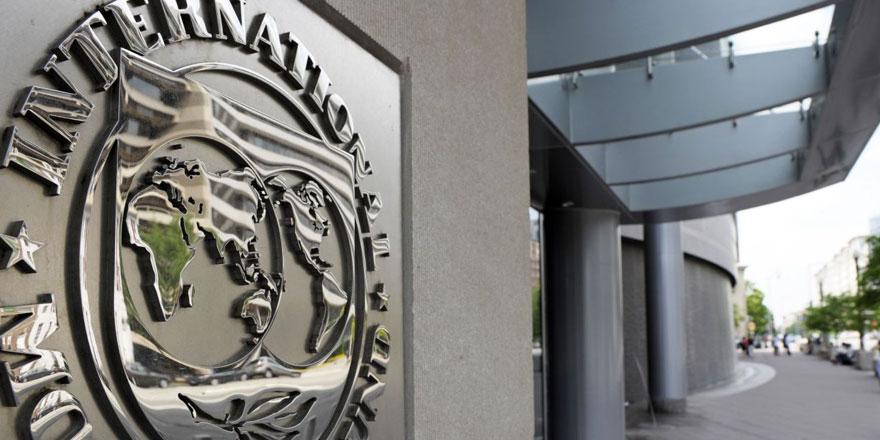 IMF: Koronavirüs, KOBİ'lerde iflas dalgasını tetikleyebilir