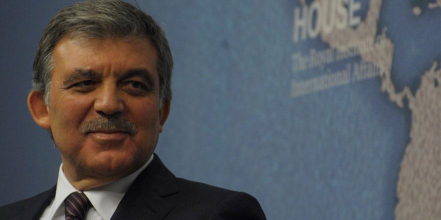 Abdullah Gül'ün verdiği kararda Meral Akşener detayı