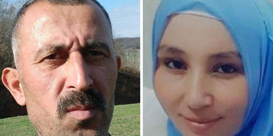 Mehmet Sezici isimli erkek boşanma aşamasındaki eşi Nurdan Sezici'yi av tüfeğiyle yaraladı