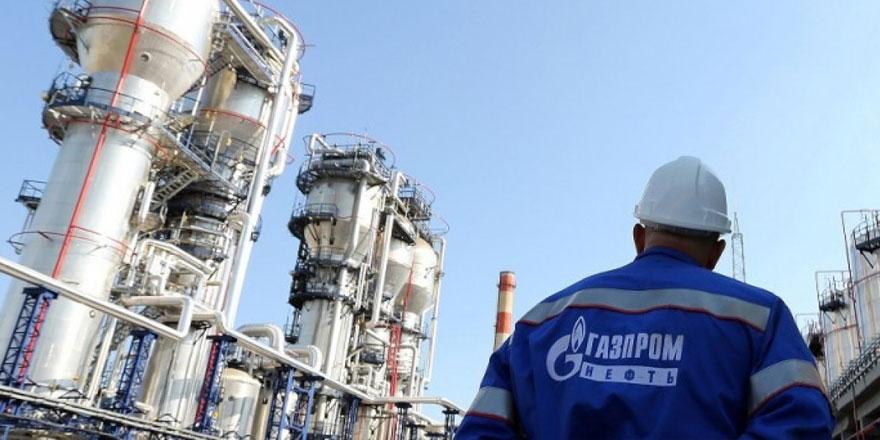 Azerbaycan, Ermenistan'a Rus gazı sevkiyatına izin verdi