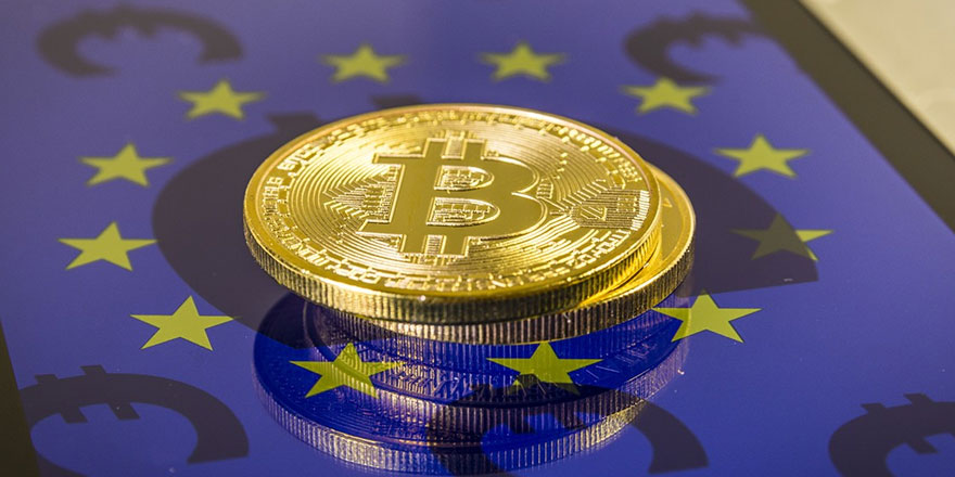 Avrupa Birliği'nden endişelendiren Bitcoin uyarısı