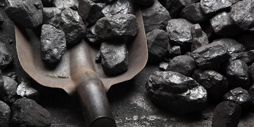 Maden sahaları doğrudan devletin işletmesi yerine rödövans sözleşmeleriyle özel sektöre veriliyor!
