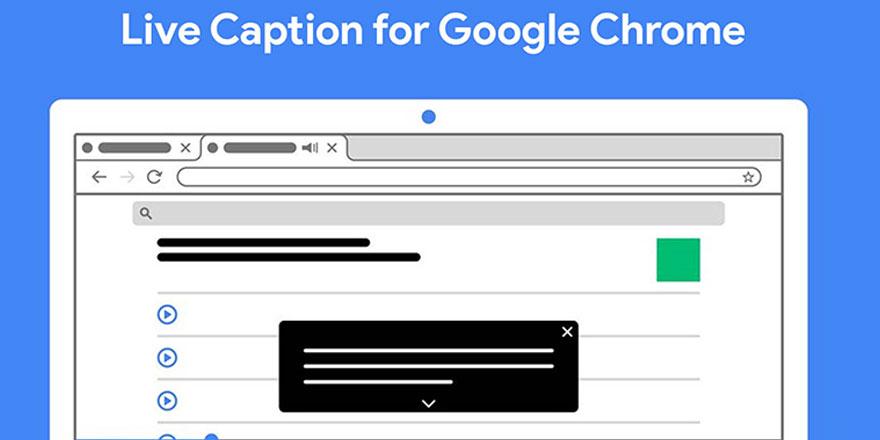 Google Chrome'a yeni özellik geldi