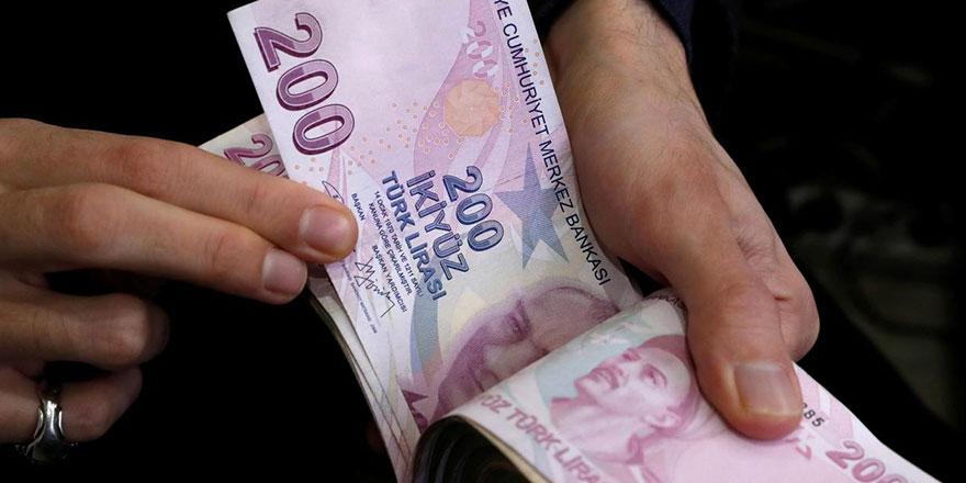 Ticaret Bakanı Ruhsar Pekcan  gelir kaybı ödemelerinin başladığını duyurdu!