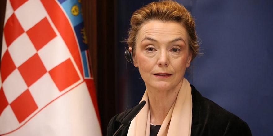 Avrupa Konseyi: Türkiye'nin İstanbul Sözleşmesi'nden çekilmesi yıkıcı