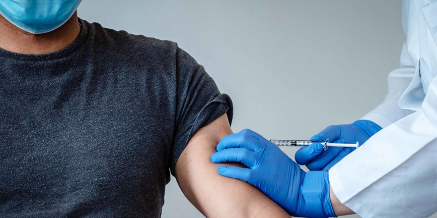 BioNTech aşısını kimler vurabilecek? Bilim Kurulu üyesi Prof. Dr. Serap Şimşek Yavuz açıkladı