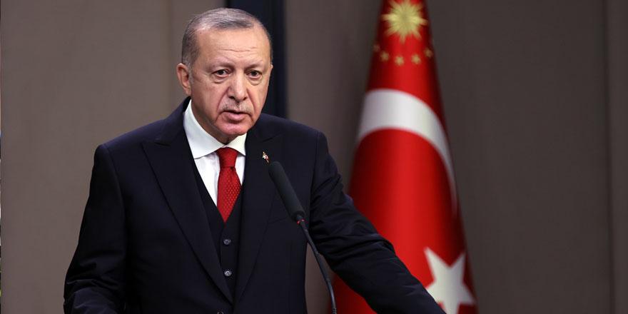 AKP'de İstanbul Sözleşmesi çatlağı! Erdoğan'a yakın isimden flaş çıkış