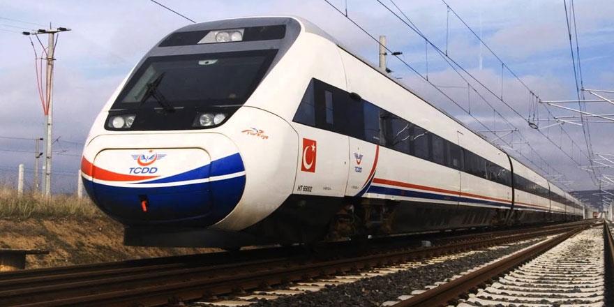 Hızlı tren projelerinin maliyetinde büyük artış!