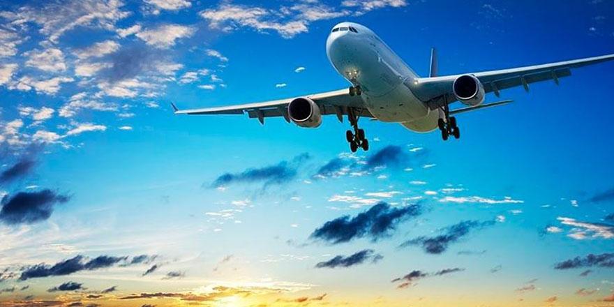 Yunanistan'dan Türkiye'ye doğrudan uçuşlar hakkında karar aldı
