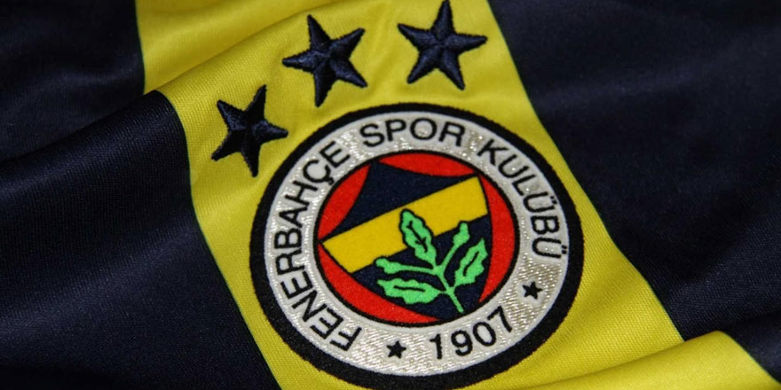 Fenerbahçe'den çok konuşulacak İstanbul Sözleşmesi açıklaması
