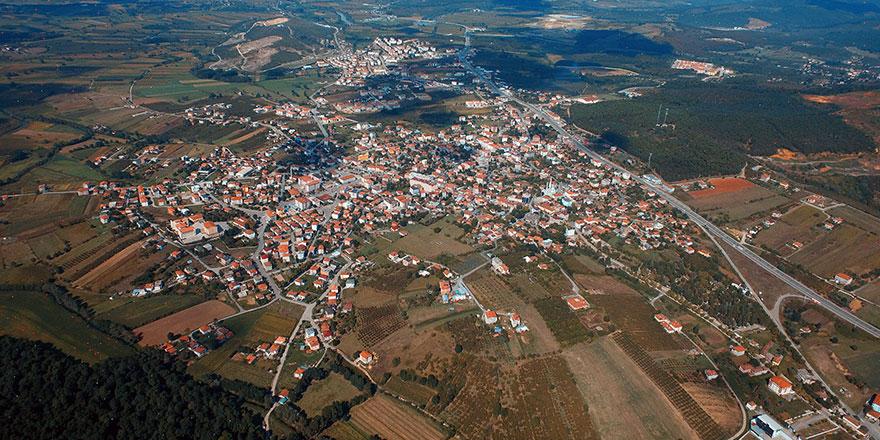 Bomba iddia! Hangi AKP'li belediye başkanı ihale oyunuyla arazileri yeğenine devretti