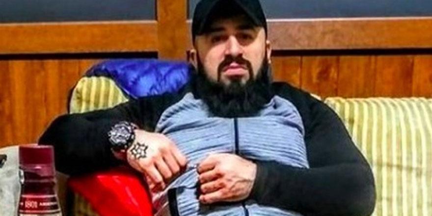 Son dakika... İşitme engelli genci öldüresiye döven Fırat Kaya gözaltına alındı