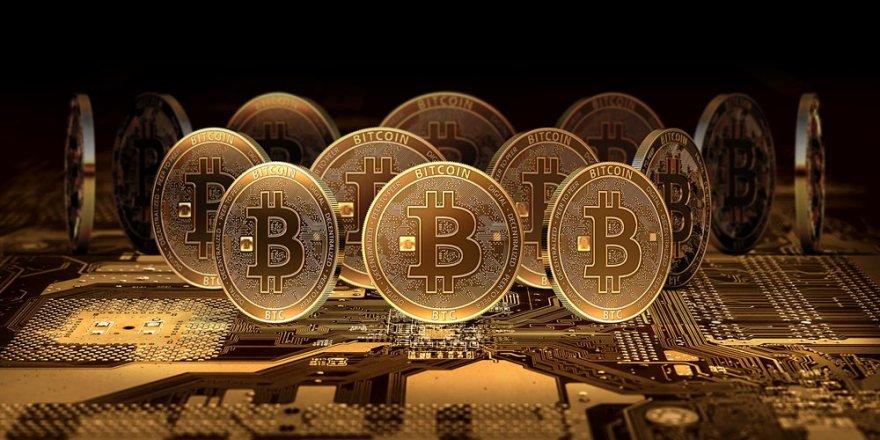 3 İlde Bitcoin operasyonu! Çete çökertildi