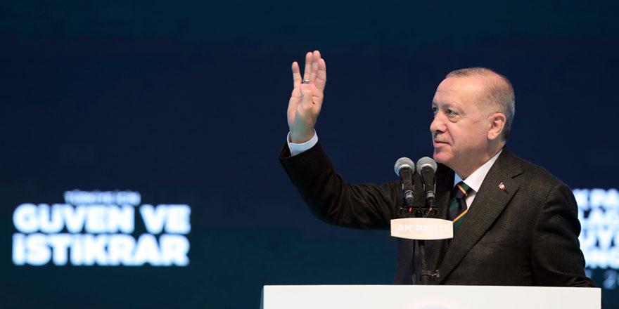 Emekli amirallerin bildirisinden sonra Murat Yetkin'den çok konuşulacak analiz: Erdoğan erken seçim kararı mı alacak?
