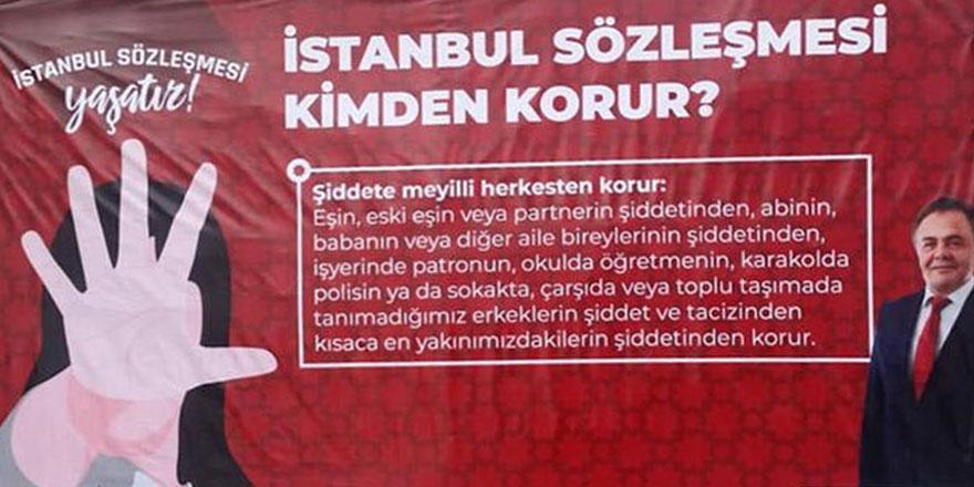 Süleyman Soylu açıkladı: Bilecik Belediye Başkanı hakkında soruşturma başlatıldı