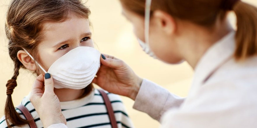 Korona virüs mutasyonunda korkutan gelişme! Genç yaşlı dinlemiyor