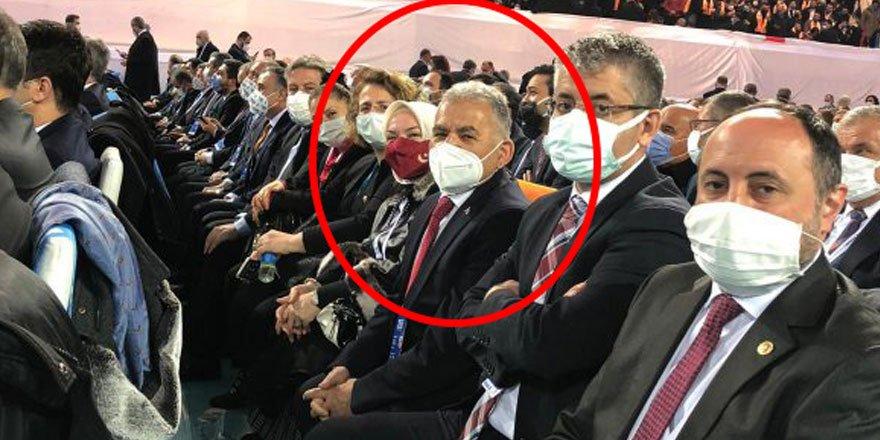 CHP Kayseri Milletvekili Çetin Arık'tan, Kayseri Büyükşehir Belediye Başkanı Memduh Büyükkılıç'a eleştiri yağmuru