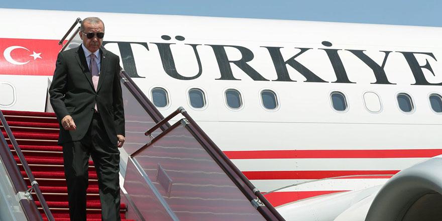 Anayasa Mahkemesi'nden Recep Tayyip Erdoğan kararı: Ödeyeceksiniz!