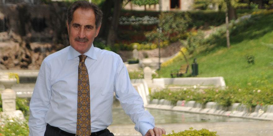 Ertuğrul Günay'dan AKP'yi çok kızdıracak sözler: Üçüncü seçimden sonra