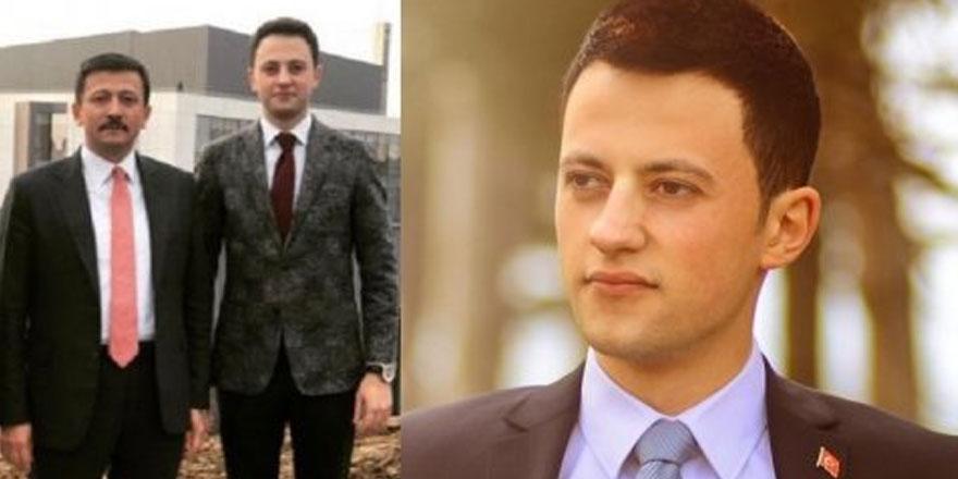 Tekrar gözaltına alınan Kürşat Ayvatoğlu hakkında flaş gelişme