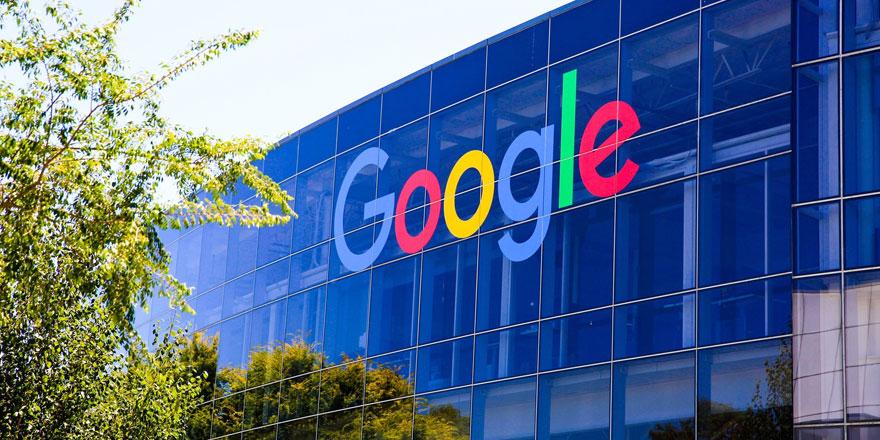 Rekabet Kurulu, Google kararını o tarihte açıklayacak