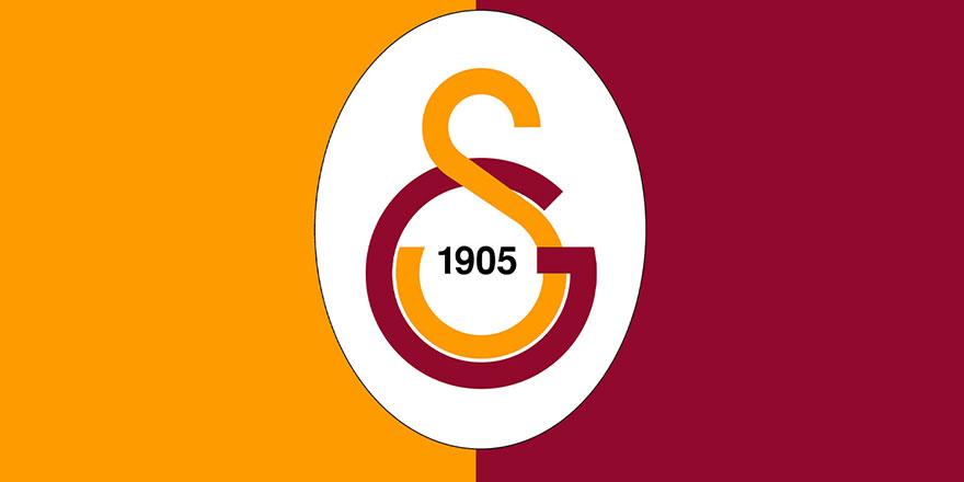 Galatasaray'dan açıklama! 2 futbolcu daha korona virüs