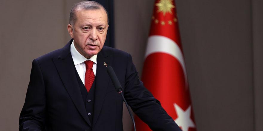 Erdoğan'ın eski danışmanı Akif Beki'den olay sözler! Millet şunu sormayacak mı?