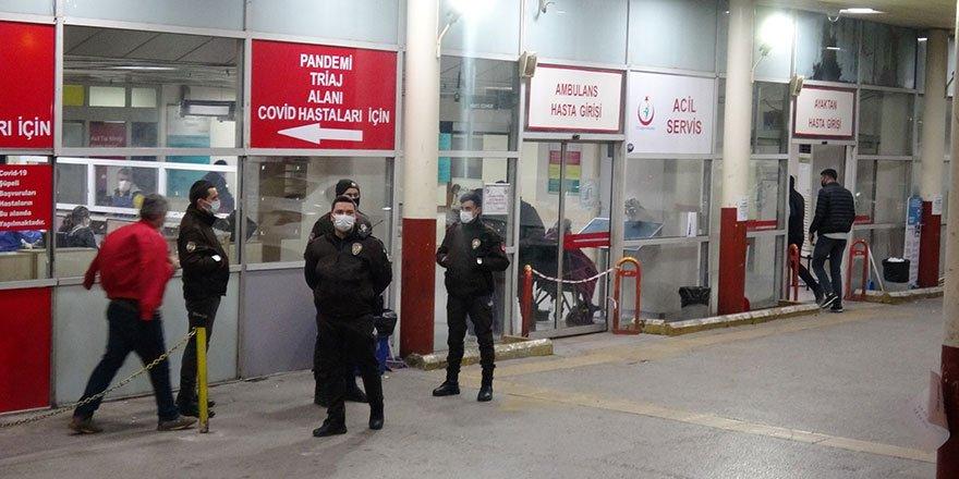 İzmir'de akraba cinayeti! Savunması pes dedirtti