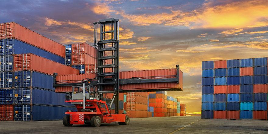 Mart ayı ihracat rakamları açıklandı!