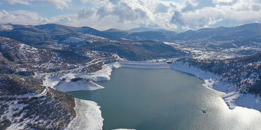 Ankara Su İdaresi'nden kritik açıklama!