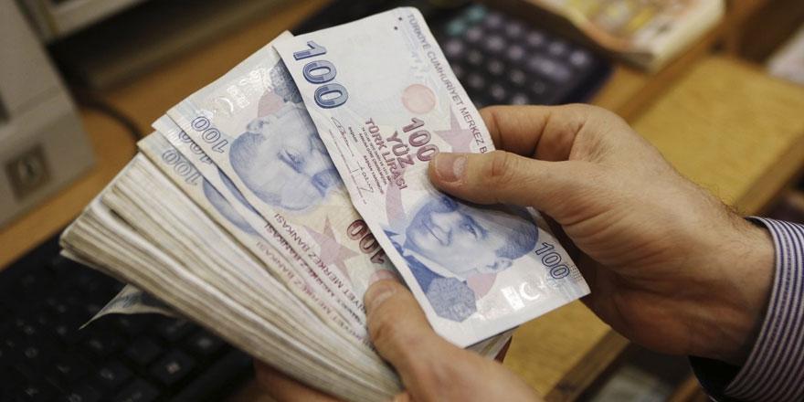 Erdoğan'ın 'ekonomi' torbasından yine zam çıktı!