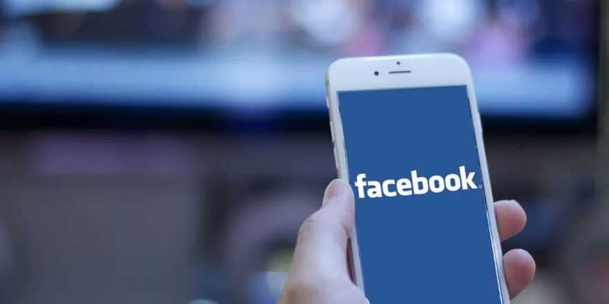 Bilgiler sızdırıldı, Facebook kullanıcılarına büyük şok! Milyonlarca Türk vatandaşı da var