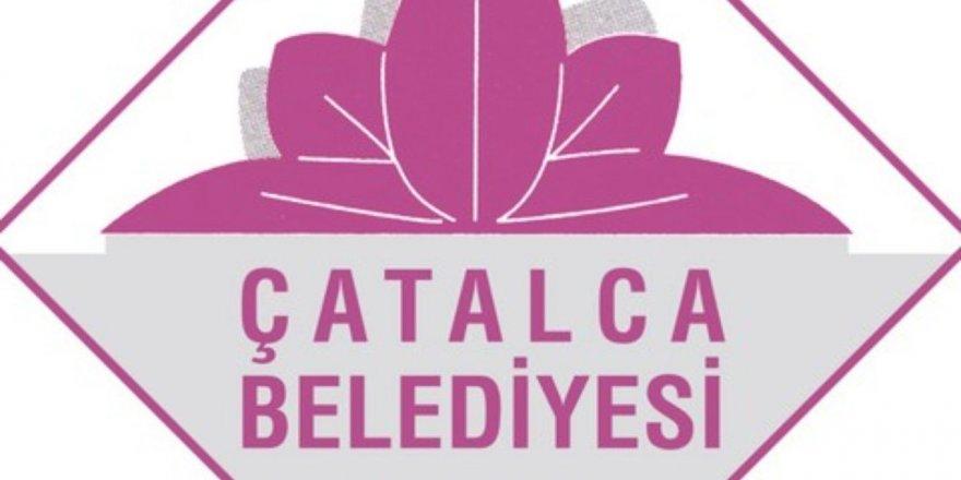 Çatalca Belediyesi kiralama kararı aldı