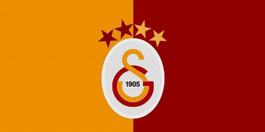 Galatasaray'da korona virüs depremi!