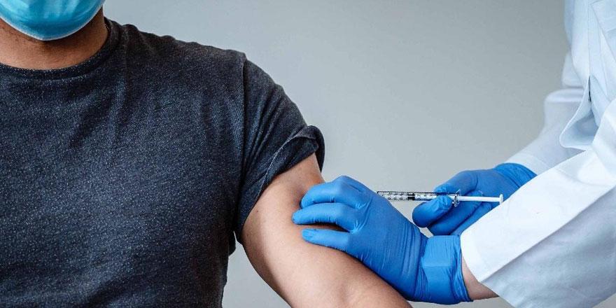 Mustafa Necmi İlhan açıkladı: Korona virüs geçirenler hangi aşıyı yaptırmalı?