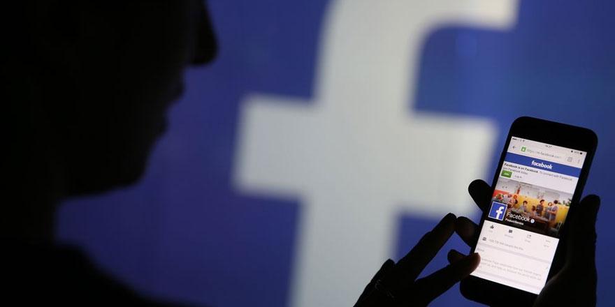 Veriler sızdırıldı mı? Facebook'a inceleme!