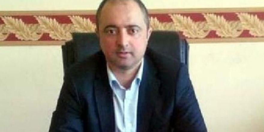 Nevşehir'de korona virüse yakalanan öğretmen hayatını kaybetti