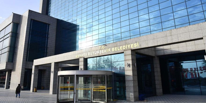 Belediye duyurdu: Mansur Yavaştüm randevularını iptal etti